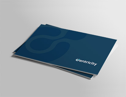 centricity booklet